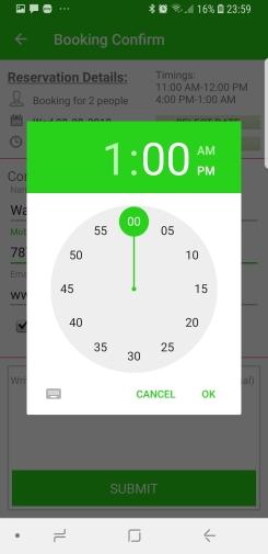 Screenshot_20180807-235949_GotTable.jpg