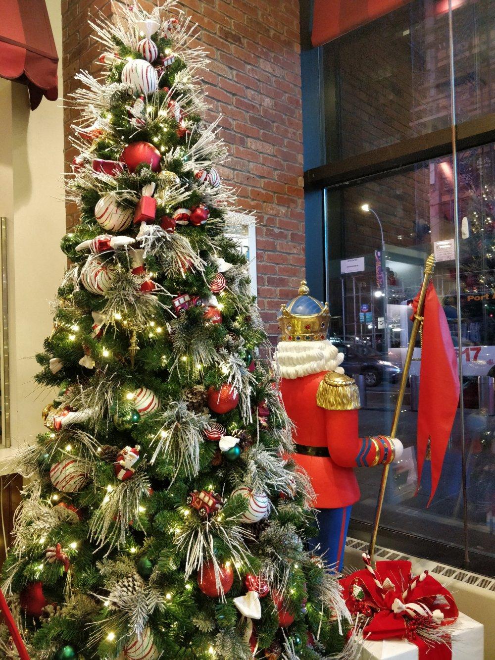Feliz Navidad Joyeux Noel 2019.Merry Christmas Joyeux Noel Feliz Navidad Avrils